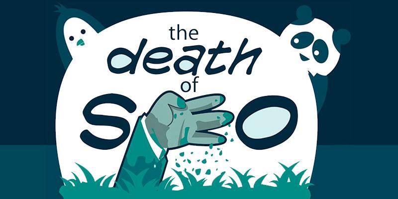 seo-death