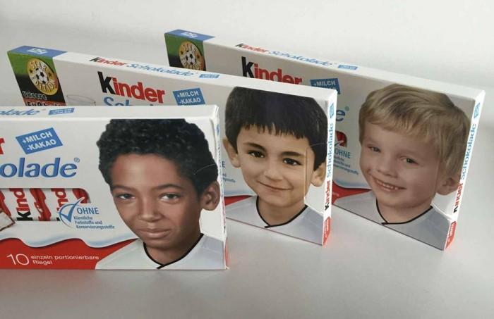 134044_packaging-joueurs-football-allemagne-kinder-2-700x453