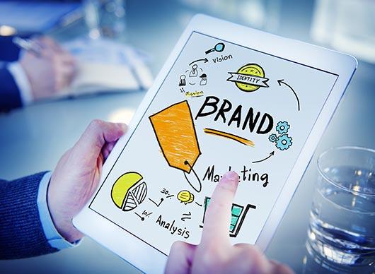 brand-name-