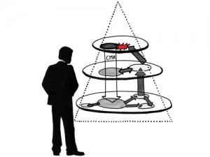 06_aktualnaya-model-kommunikaciy