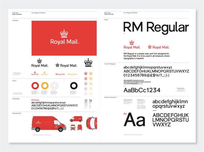 38_royalmail-662x494