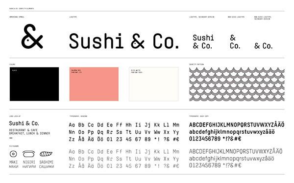 42_sushi_co1