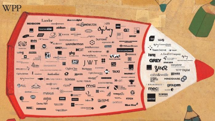 wpp_logo_holder_2011