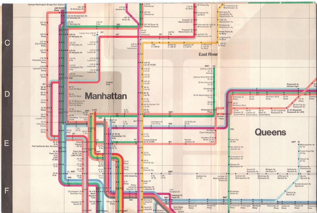 1974_main_map_3