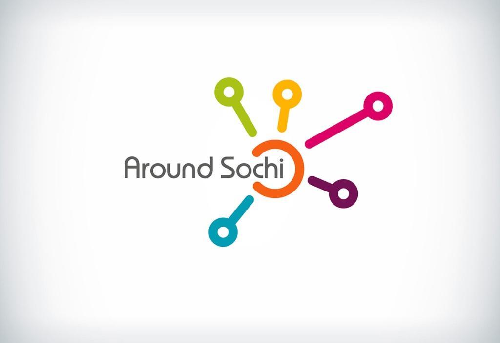 around-sochi_1200_09