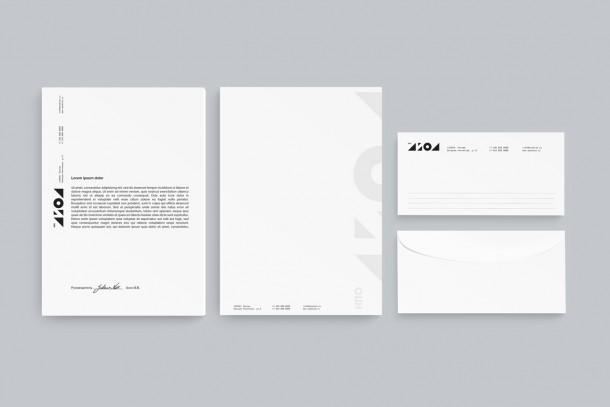 branding-_identity-610x407