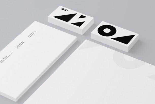 branding-_identity_2-610x407