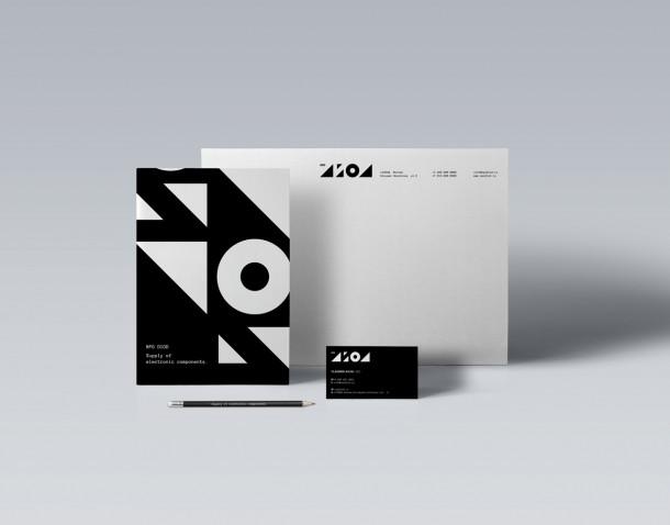 essential-stationery-mockup-610x478