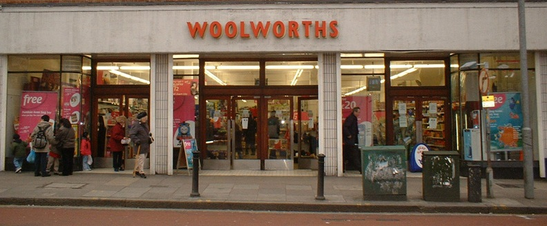 woolworths_camberwell_-_2004_-_exterior