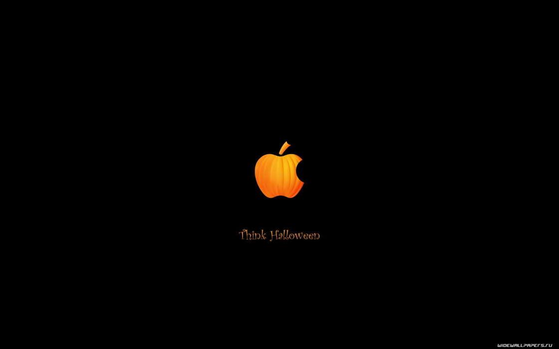 apple-brendy-hellouin_halloween-logotipy-prazdniki-yumor-64