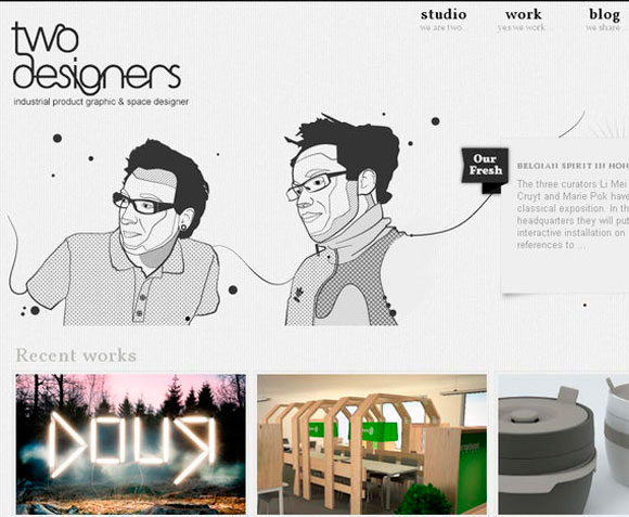 artistic-hand-drawn-websites-20