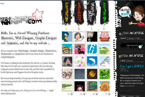 artistic-hand-drawn-websites-26