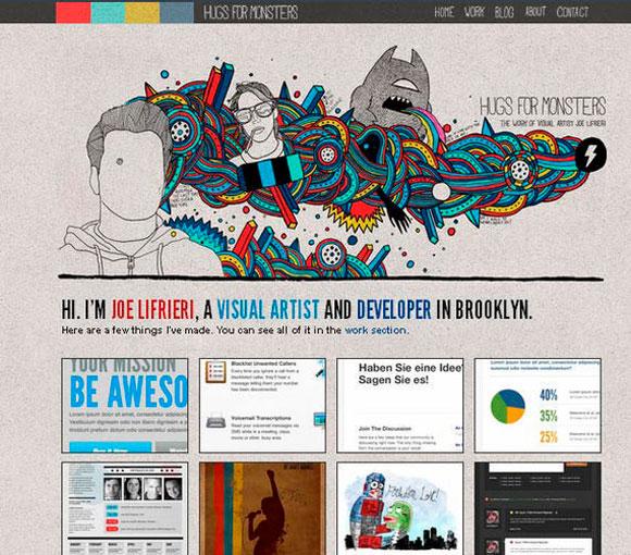 artistic-hand-drawn-websites-27