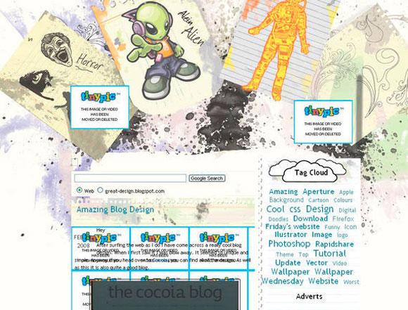 artistic-hand-drawn-websites-29