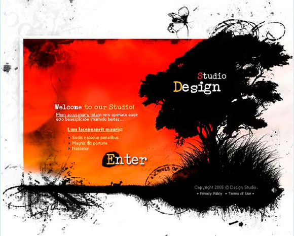 artistic-hand-drawn-websites-39