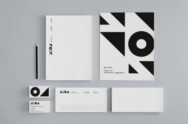 identity-610x404