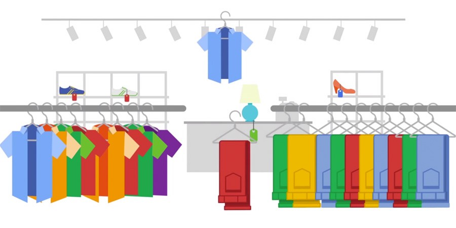 ppc-trends-google-shopping-campaigns