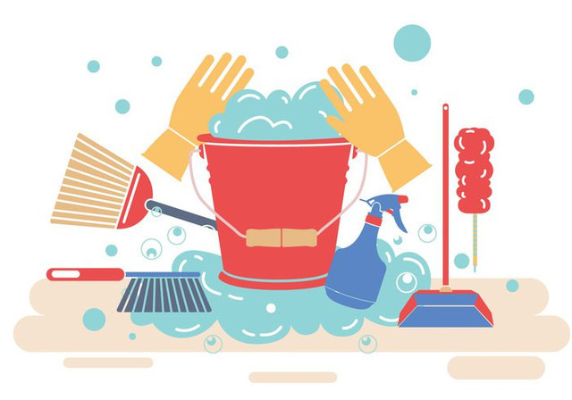 395683633_w640_h2048_spring_cleaning_vector