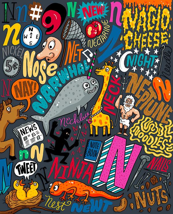 crazy-illustrations-11