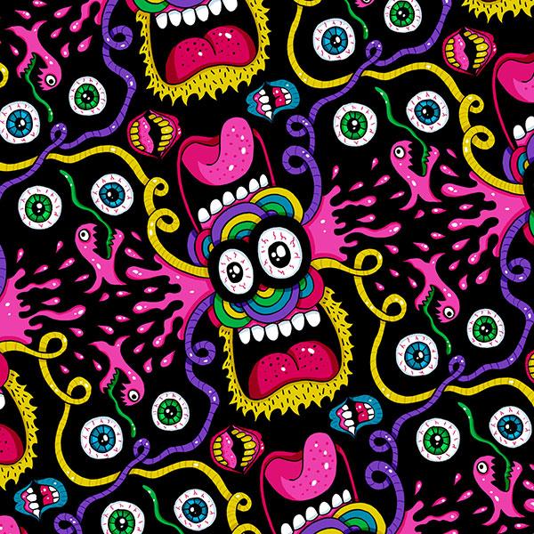 crazy-illustrations-12