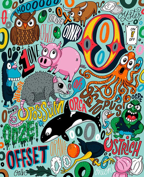 crazy-illustrations-15
