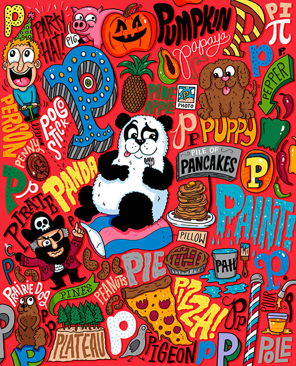 crazy-illustrations-17