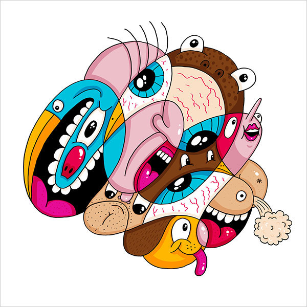 crazy-illustrations-18