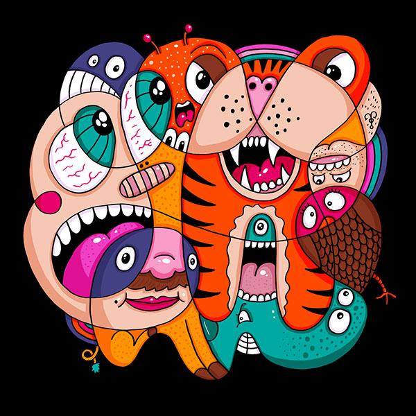 crazy-illustrations-19
