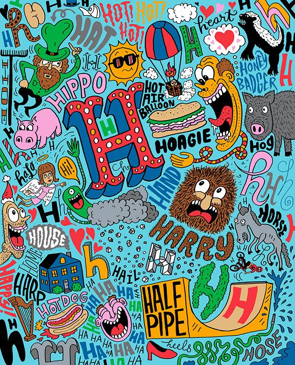 crazy-illustrations-5