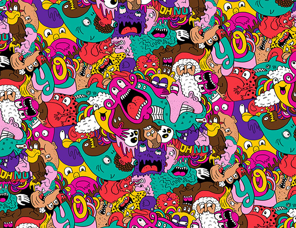 crazy-illustrations-6