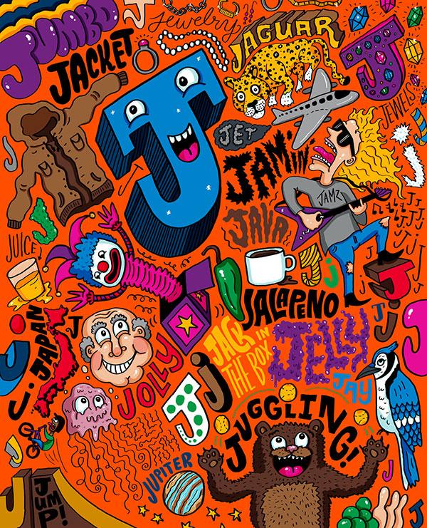 crazy-illustrations-7