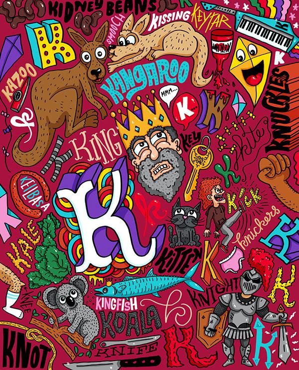 crazy-illustrations-8