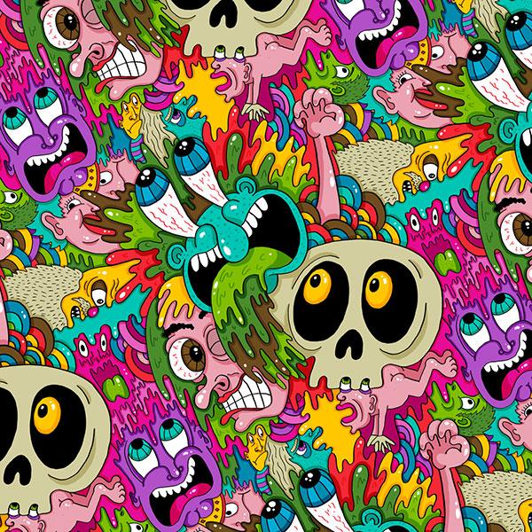 crazy-illustrations-9