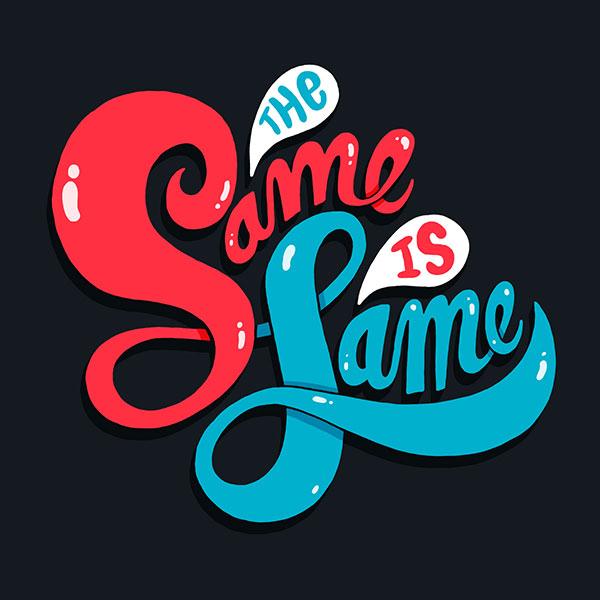 typography-art-posters-31