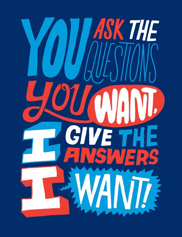 typography-art-posters-41