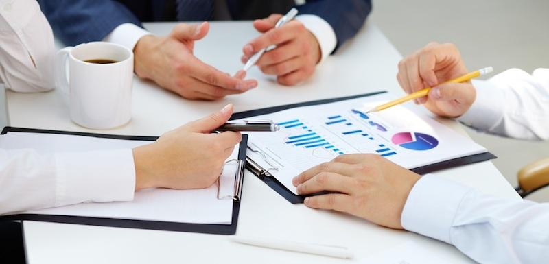 business-analys-plan