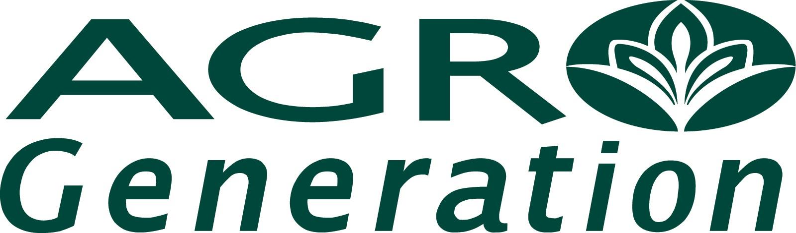 logo-agrogeneration-grande-taille