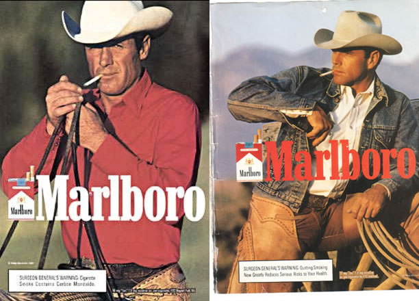 marlboro-man-1