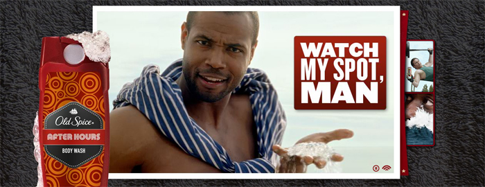 old_spice_the_man_your_man_could_smell_like