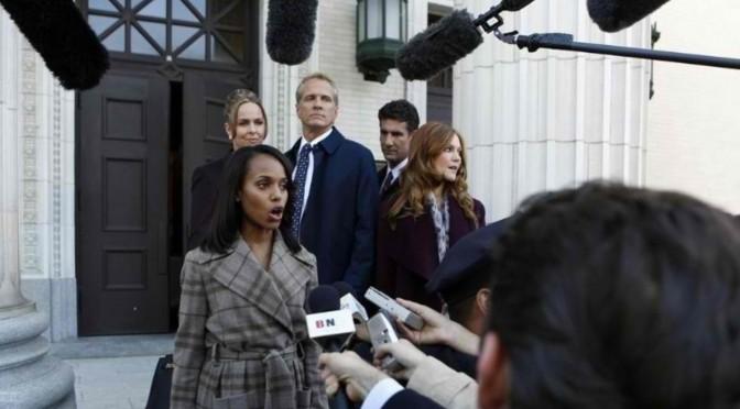 scandal-episode-four-main-672x372