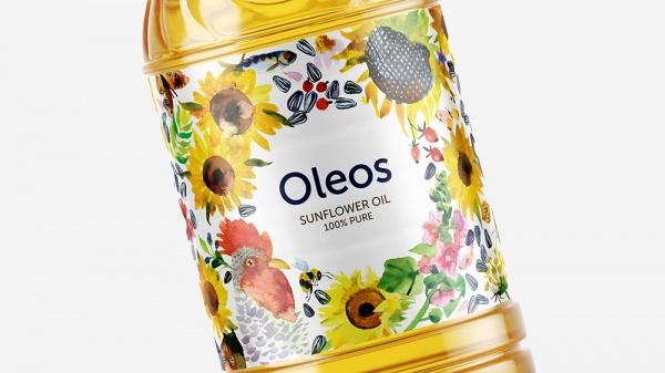 18894-r3l8t8d-600-oleos_oil_2