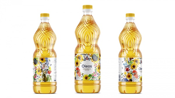 18898-r3l8t8d-600-oleos_oil_6