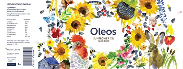 18899-r3l8t8d-600-oleos_oil_7
