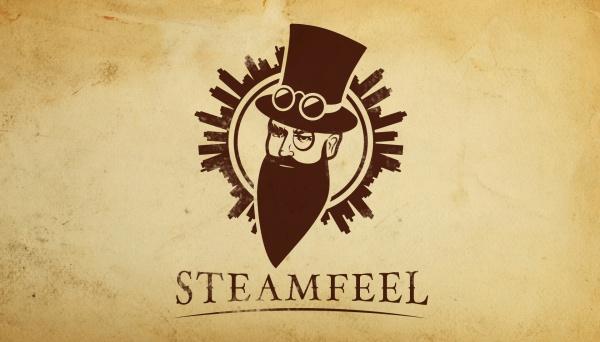 19026-r3l8t8d-600-steamfeel