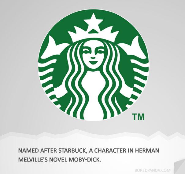 name-origin-explanation-starbucks