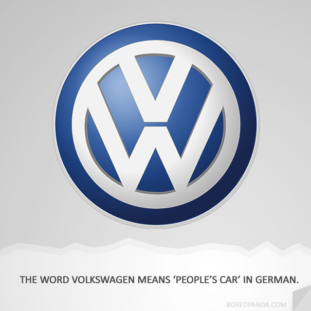 name-origin-explanation-volkswagen