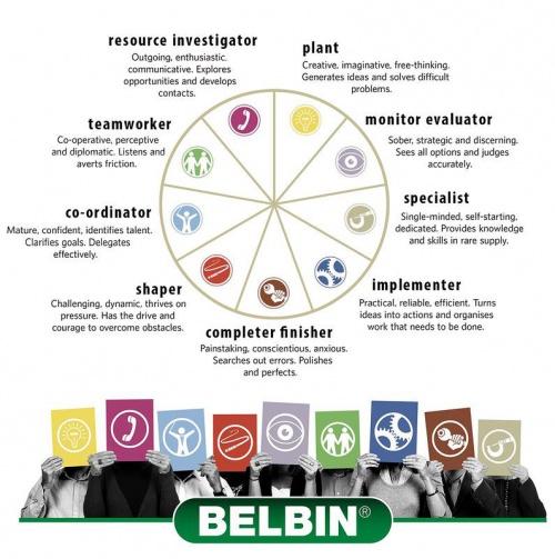500px-Belbin-MyType-1
