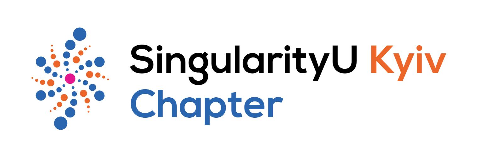 Singularity_U_Kyiv_Chapter_white_2_lines_lg (1)