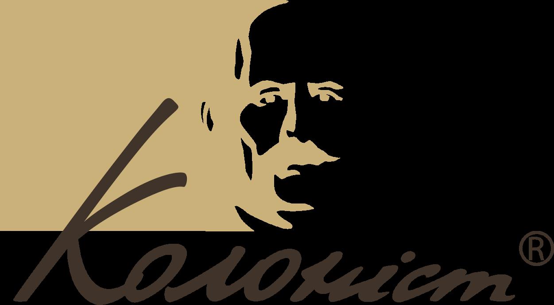 kolonist